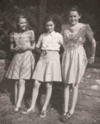 1941 Evacuees