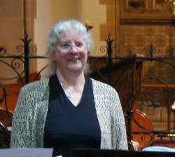 Sixteen Eighty Five Group