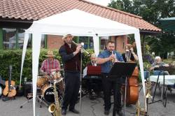 Village Festival