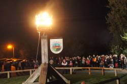 Armistice Day Centenary